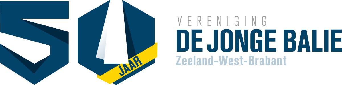 Vereniging de Jonge Balie Zeeland-West-Brabant